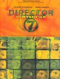 Director 7 Demystified-w/cd