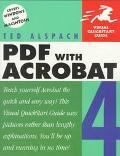 Pdf With Acrobat 4
