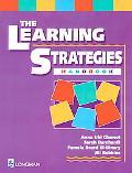 Learning Strategies Handbook