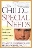 The Child With Special Needs: Encouraging Intellectual and Emotional Growth (A Merloyd Lawre...