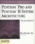 Pentium Processor System Architecture