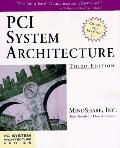 Pci System Architecture