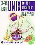 Unix for the Impatient