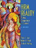Hrm Reality Putting Competence in Context