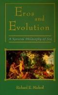 Eros+evolution