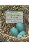 Environmental Science, 2nd Edition