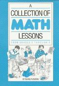 Collection of Math Lessons,grades 3-6