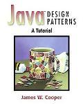 Java Design Patterns A Tutorial