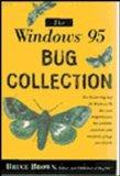 The Windows 95 Bug Collection