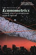 Practice of Econometrics Classic and Contemporary