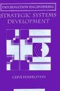 Information Engineering Strategic Systems Development