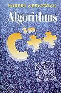Algorithms in C