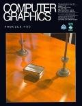 ACM-SIGGRAPH Conference Proceedings 1992 - Addison-Wesley Publishing Company - Paperback