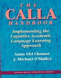 Calla Handbook Implementing the Cognitive Academic Language Learning