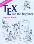 Tex for the Beginner