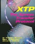 Xtp The Xpress Transfer Protocol