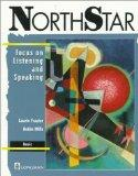 Northstar: Focus on Listening and Speaking (Basic)