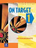 On Target 1 Intermediate