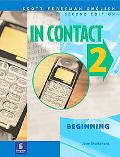 In Contact 2
