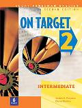 On Target 2 Intermediate