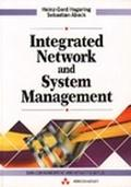 Integrated Network and System Management