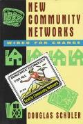 New Community Networks
