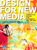 Design for New Media Interaction Design for Multimedia and the Web