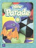 New Parade Level 3