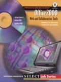 Microsoft Office 2000 Web and Collaboration Tools