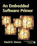 An Embedded Software Primer