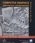 Computer Graphics and Virtual Environments From Realism to Real-Time