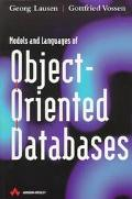Models+lang.object-oriented Database