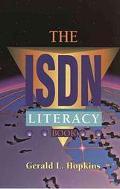 ISDN Literacy Book