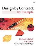 Design by Contract By Example
