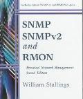 Snmp,snmpv2,+rmon:prac.network Man.