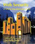 Web Security A Step-By-Step Reference Guide