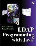 Ldap Programming With Java