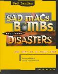 Sad Macs,bombs,+other Disasters...