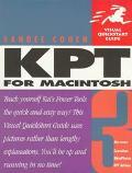 Kai's Power Tools 3 for Macintosh