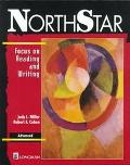Northstar Focus on Reading and Writing