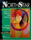 Northstar: Focus on Reading and Writing : Intermediate