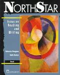 Northstar Focus on Reading and Writing  Basic