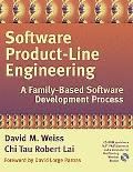 Software Product-Line Engineering A Family-Based Software Development Process