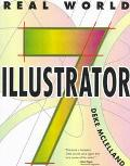 Real World Illustrator 7