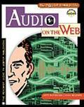 Audio on the Web