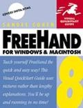 Freehand 8 For Windows and Macintosh