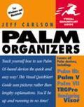 Palm Organizers