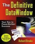 Definitive Datawindow