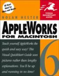 Appleworks 6 for Macintosh