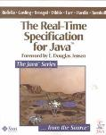 Real-Time Specification for Java